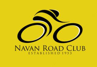 Navan Road Club