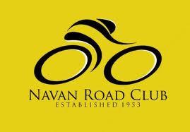 navan logo yellow