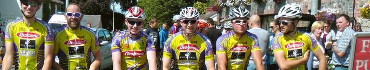 Navan Road Club